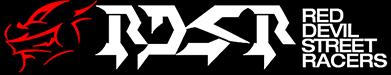 [RDSR] Forum